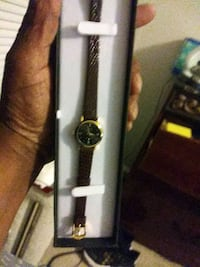 Movado womens watch Washington, 20011