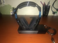 ASTRO A50 headset Wireless Oxon Hill, 20745