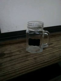 Mason jars New Port Richey, 34654