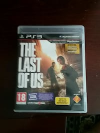 The Last Of Us Cevizlidere Mahallesi, 06520