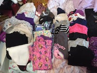 toddler's assorted clothes Innisfil, L0L 1W0