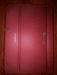 Samsung Galaxy Note 10.1 Cover