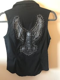 Harley davidson ladies best