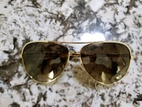 New Women's Kate Spade Sunglasses  Toronto, M9N 0A4