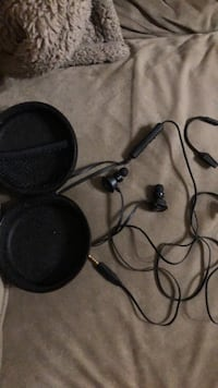 Gaming headset with microphone Chesapeake, 23322