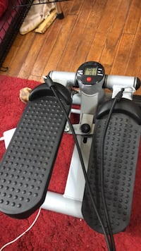 stepper   work out equipment Los Angeles, 90029