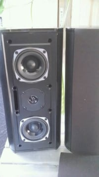 Onkyo front speakers Kennewick, 99336
