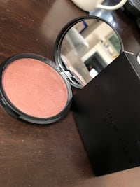 #Give Them Lala Highlighter Montreal, H8T 1P6
