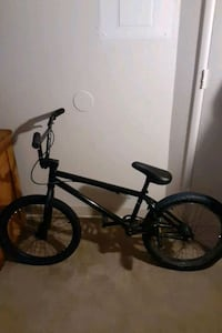 Sunday BMX Bike