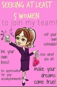 Join my scentsy team! Calgary, T2Z 3G1