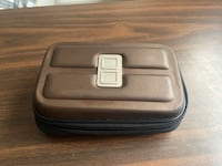 3DS or DS Case