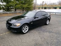 BMW - 3-Series - 2008 Somerset County, 08873