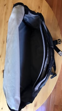 Timbuk2 messenger bag FREDERICK