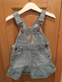OshKosh  24 months dresses Inver Grove Heights, 55076