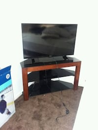 Stand sold. Tv for sell Salt Lake City, 84103