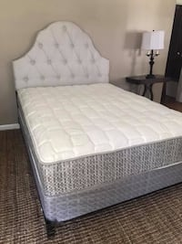NEW Mattress sets!!! Hatboro, 19040