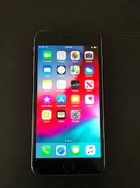 iPhone 6s Plus  Midway City, 92655
