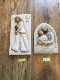 Willow Tree Plaques Cobourg, K9A 3L9