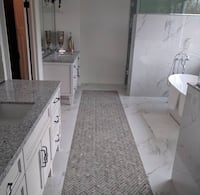 Professional tile and renovate your home over10 years experience  London, N6B