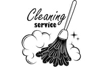 House cleaning Timberville