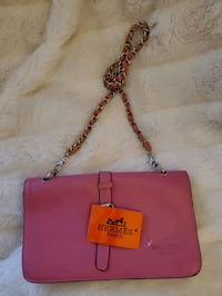 New Hermes Purse Barrie, L4M 5S6