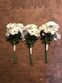 Bridal Party or Decorative Bouquets New Windsor, 21776