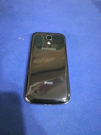 Samsung s4 duos  Istanbul