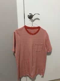 Urban outfitters stripped shirt ig Winnipeg, R2C 2G5