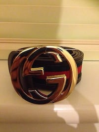 Gucci Belt  Dudley, DY2 7EP