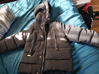 Need gone moncler kids coat  Capitol Heights, 20743