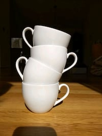 China Cups by Williams-Sonoma Rockville, 20850