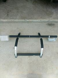 Perfect multi-gym pull up bar Cypress, 77429