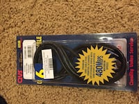 High speed USB black cable Lakeville, 55044
