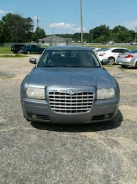 2007 Chrysler 300 Montgomery