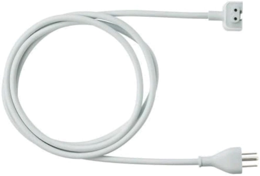 Apple macbook power cord 55cffac5-e72d-4dd9-a63c-ae393af626e9