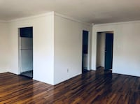 APT For rent 2BR 1BA New York, 11222