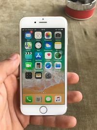 iPhone 6 Akçaabat, 61300