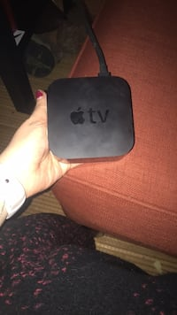 Apple TV 32g  Denver, 80204