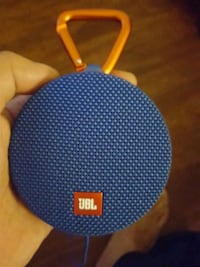 JBL wireless speaker  Ottawa, K2B 8C1