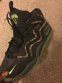 Nike pipen basketball shoes Toronto, M6A 2P2