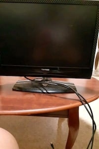 Flat screen TV a great starter tv for games and kids Norfolk, 23510