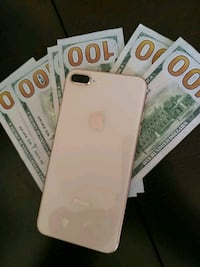 I have ca$h for your used iPhone/iPad/Android Devi