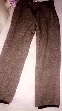 Needing nice thick work pant size for the winter?! Irving