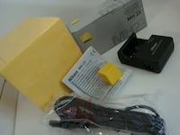 NIKON MH-23 QUICK charger for EL-EL9.Battery. Maplewood, 55109