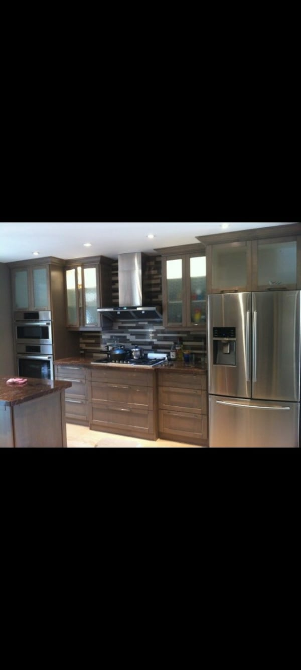 Get Any Size of kitchen for $2900 w/o installation 12b77f21-1855-4c20-a010-651b21d8e7c5