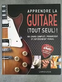 L'étui DVD Complete First Season Avelin, 59710