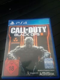 Call of Duty Black Ops 3 Ditzingen, 71254