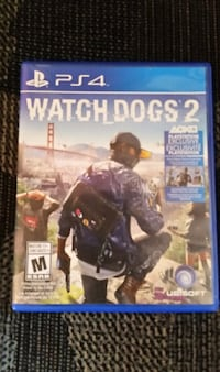 PS4 Games need gone ASAP