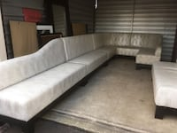 Couch Naperville, 60540
