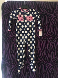 Girls onesie Moreno Valley, 92553